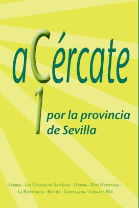 ACERCATE1