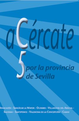 ACERCATE5