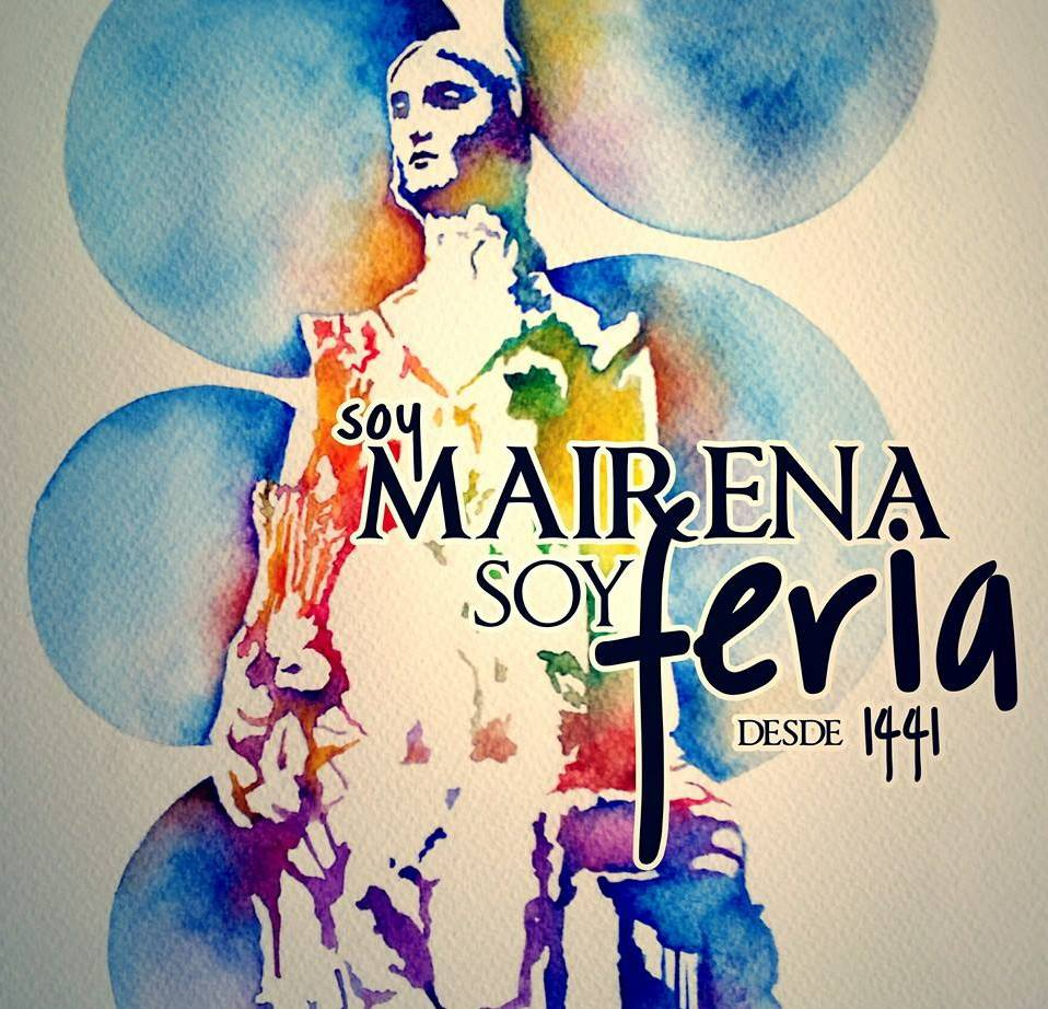 Soy-Mairena-Soy-Feria-20143