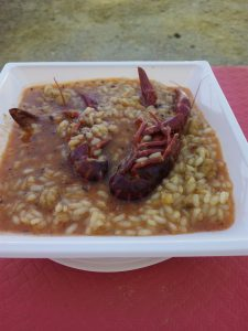 arroz-con-cangrejo
